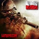 Warsonex - zdjęcie
