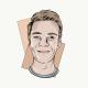 smessie's avatar