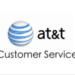 Profile picture of ATT Support Number
