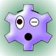 MySQLuser's Avatar, Join Date: Feb 2010