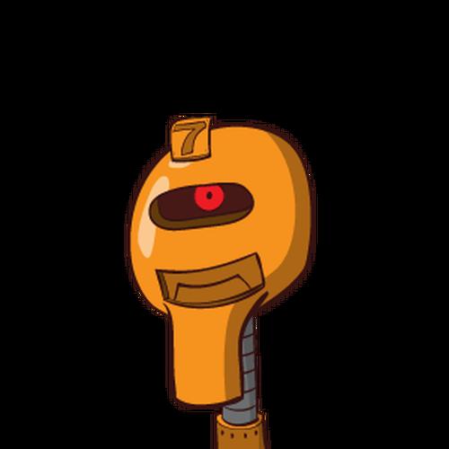 prhinporthuron profile picture
