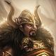 Proeliatorus's avatar