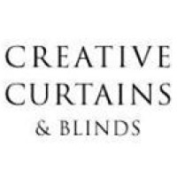 Creative Curtains and Blinds