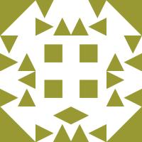 Group logo of Organo Gold