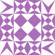 4a68f0b5e159b8681e27972bd6c4997e?s=180&d=identicon