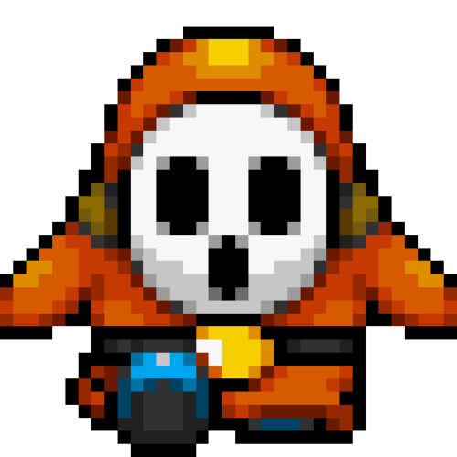 spacemanspiff profile picture