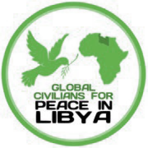 Profile picture for Global Civilians for Peace
