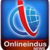 Urdu news-onlineindusnews.net - last post by saima naaz