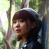 Popipakasumi avatar