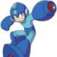 RVDigital's avatar