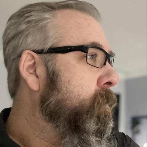 jeff_lamarche profile picture