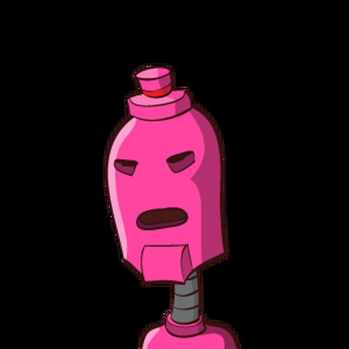 vitorito profile picture