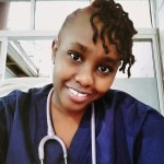 Profile picture of Wambui Wakahora