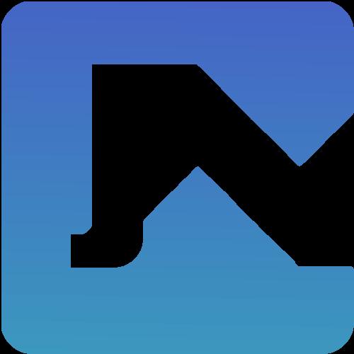 JCN profile picture