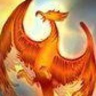 phoenixqueen101