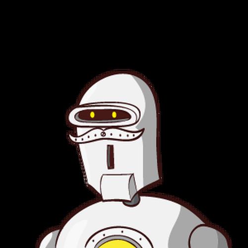 Macster32 profile picture