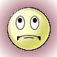 Obrázek uživatele http://pillereitaamiehille.pro/