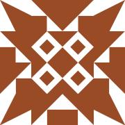4a95b334935e8e39b9be666c0aafc5f8?s=180&d=identicon