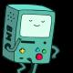 Biskuit3's avatar