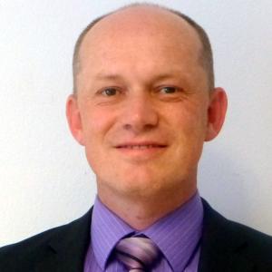 Profile picture for Ewald Ertl