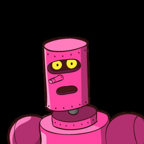 chriscarton profile picture