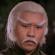 Avatar de <a href='http://www.fotolog.com/_mz' rel='external nofollow' class='url'>mz</a>