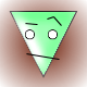 PTD News's Avatar (by Gravatar)