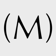 MarsViolet