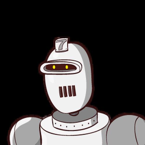 Kezzerdrix profile picture