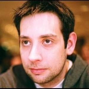 Profile picture for Dan Schonhaar
