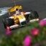 Profile picture of minardi8