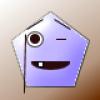 Аватар для dyzhit