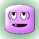Riscy Contact options for registered users 's Avatar (by Gravatar)