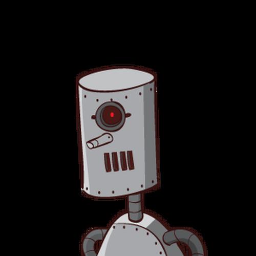 xabotage profile picture