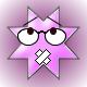 Semenax forums