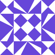 4aba87c925b1330df5dd7239bdc411c8?s=180&d=identicon