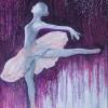 ballerina's Photo