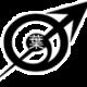 cydo's avatar