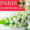 Delight your loved ones with these special arrangements of flowers that are sweet as your pure love - last post by Parisflowershop