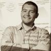 Spearman Rank vs Pearson Correlation Coefficient - last post by Mikhail Shugay