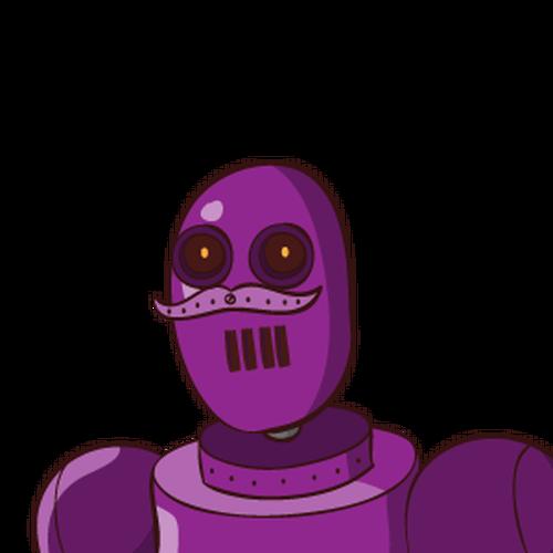 DGordillo profile picture