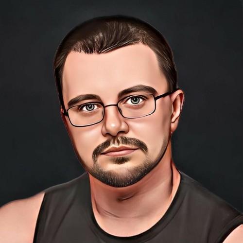 TrueCryer profile picture