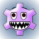 x3v0-usenet's Avatar (by Gravatar)