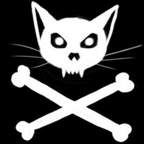 Felis profile picture