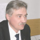 Геннадий Синцерус