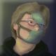 Karsciyin's avatar
