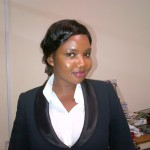 Profile picture of Jennifer N. Mbunabo