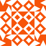 order trileptal