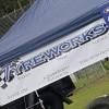 automobileservice's Photo
