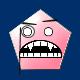Portret użytkownika zbysiu13